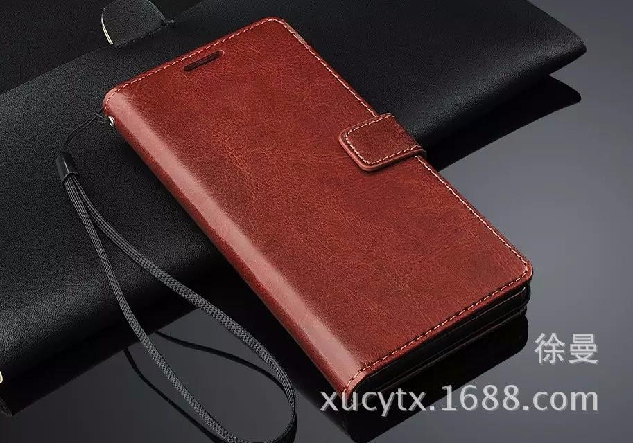SONY XPERIA Z3 手帳型ケースk 高品質PU# 色選択
