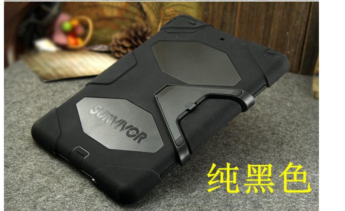 <国内発送>Griffin サバイバー iPad Air 2 ケース防水耐衝撃