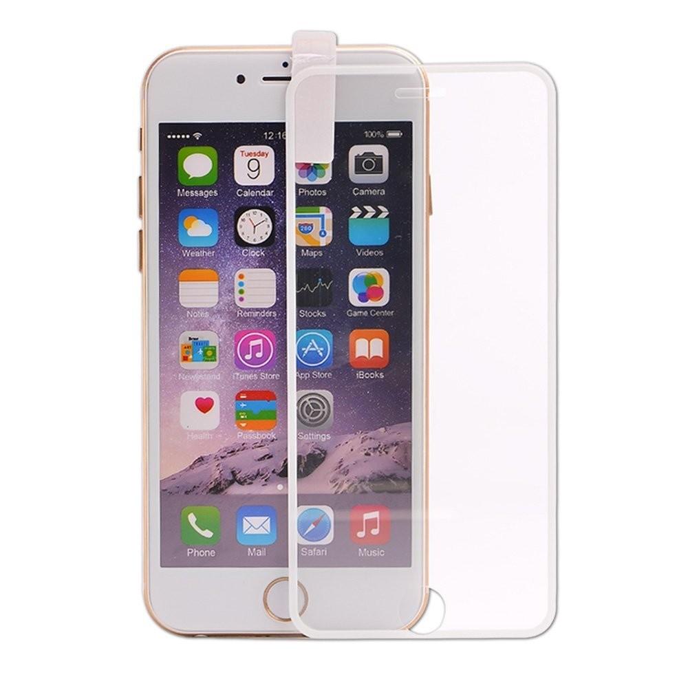 iPhone 6 6s 4.7'' 液晶保護フィルム スクリーンプロテクター