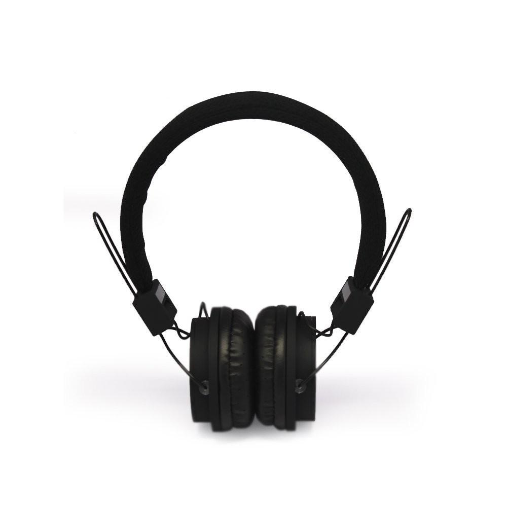 SN-2650 Music headset ミュージック ヘッドホン 音楽ヘッドホン マイク付き Iphone用 携帯 パソコン MP3対応可能