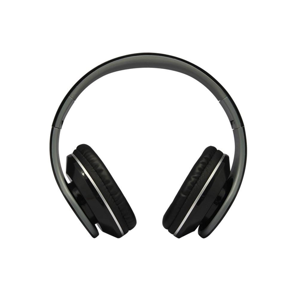 Ditmo DM-2600 ミュージック ヘッドホン headphones