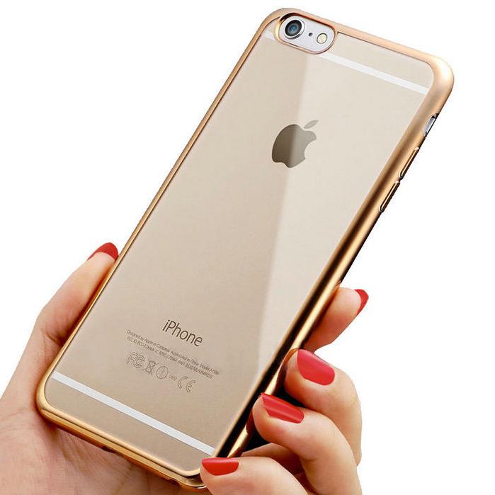iphone6S plusケース 6S保护  iPhone6ケース 携帯ケース 全4色