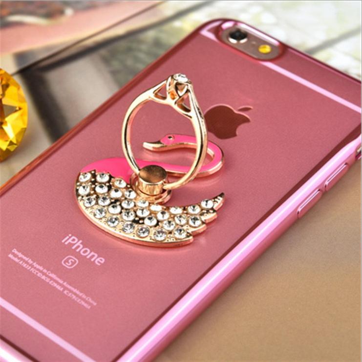 携帯ケース iPhoneケース iPhone6Sケース iPhone6ケース iPhone6S plus