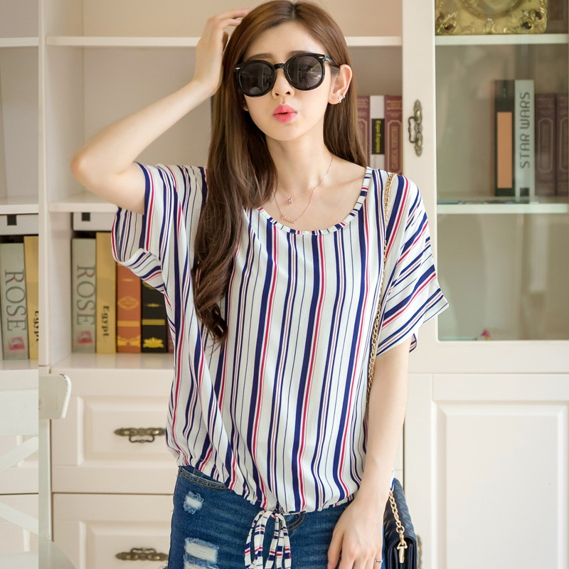 Tシャツ●9221
