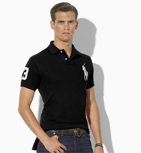 上品上質 ラルフローレンメンズTシャツポロ POLO MENS T SHIRTPOLO  T シャツ一番