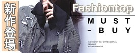 FashionTop