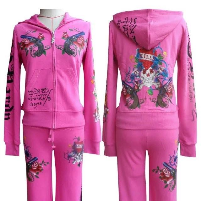 ED女スウェット パーカー  オリジナルス ( レディース)セットカジュアルウェアスポーツウェア トラックジャケット