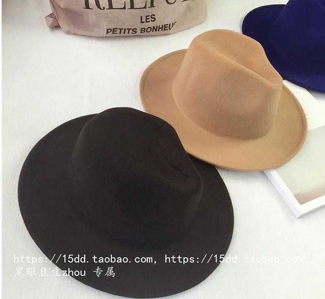 帽子★全7色◇gtb0155c-7gd【2017春夏商品】